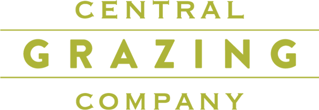 central-grazing-company.png