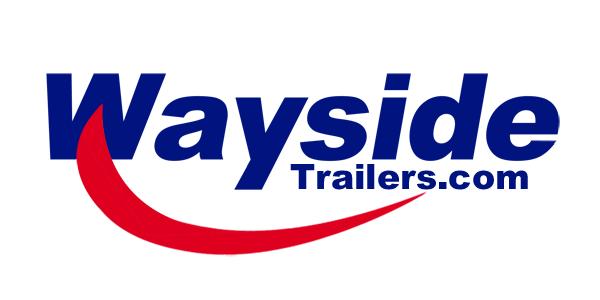 Wayside_logo.png