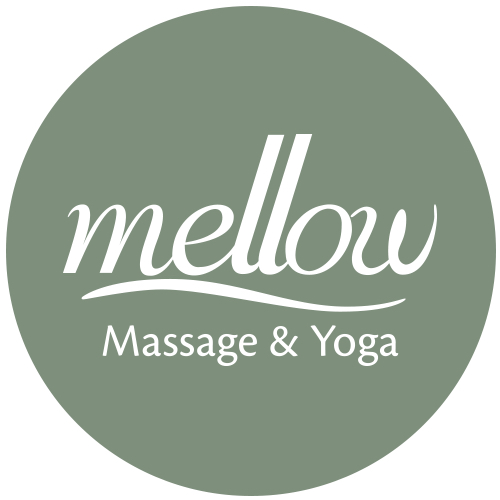 Mellow Massage and Yoga