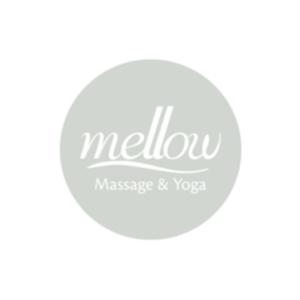 Mellow+Massage.png