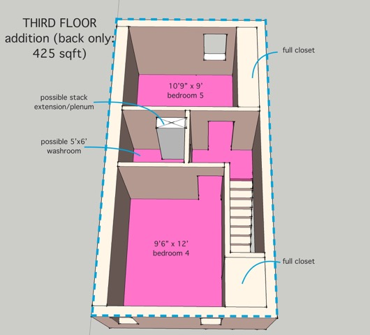 170404_390_delaware_3rd_floor.jpeg