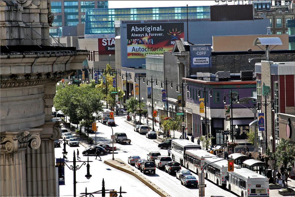 winnipeg city.jpg