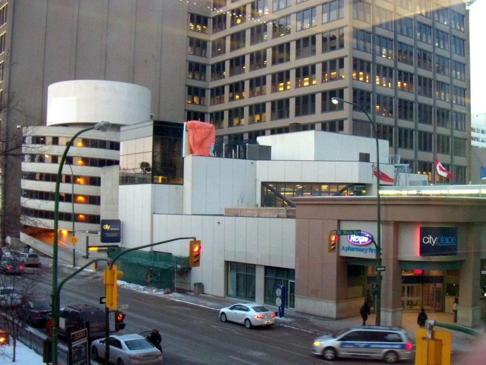 winnipeg downtown.JPG