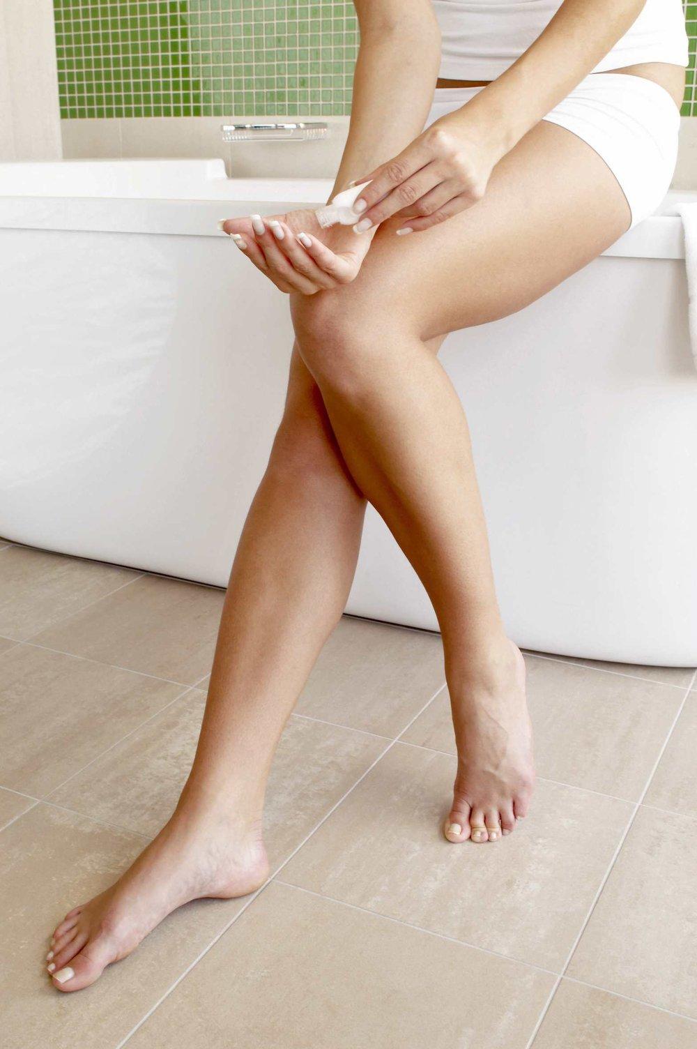 Body skincare.jpg