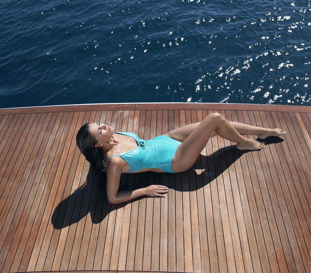 Woman tanning.jpg