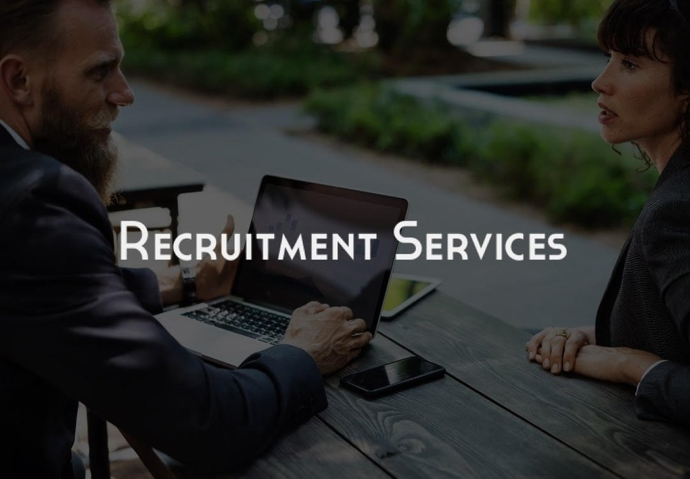 RPO Services - * Job Analysis                                  * Candidate Sourcing* Screening & Selection                  * Reference Checking* Interviewing                                 * Vacancy Monitoring* Candidate Onboarding                * Compliance Tracking* Talent Access                                * Brand Awareness