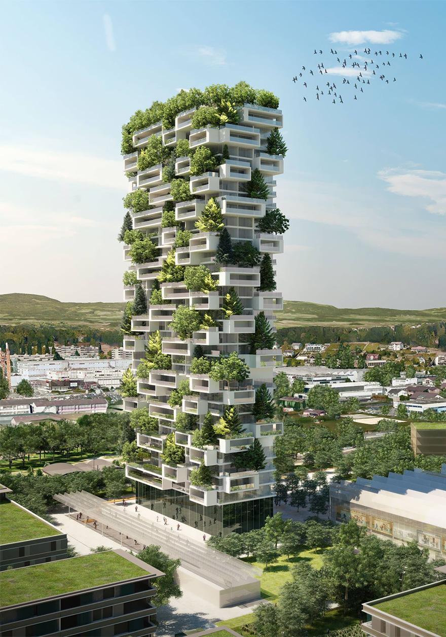 apartment-building-tower-trees-tour-des-cedres-stefano-boeri-27.jpg