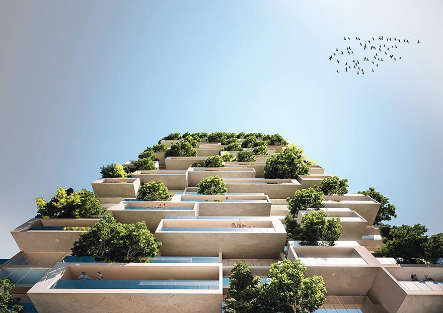 apartment-building-tower-trees-tour-des-cedres-stefano-boeri-7.jpg