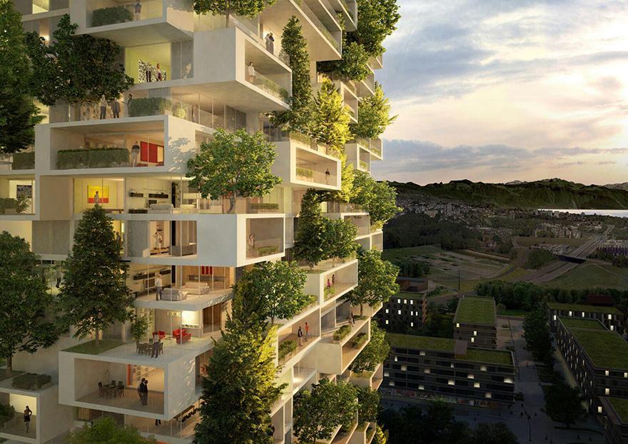 apartment-building-tower-trees-tour-des-cedres-stefano-boeri-5.jpg