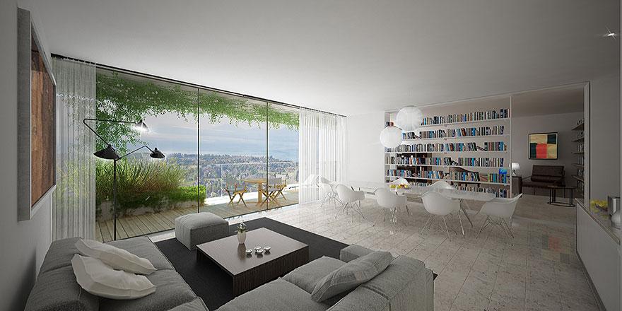apartment-building-tower-trees-tour-des-cedres-stefano-boeri-22.jpg