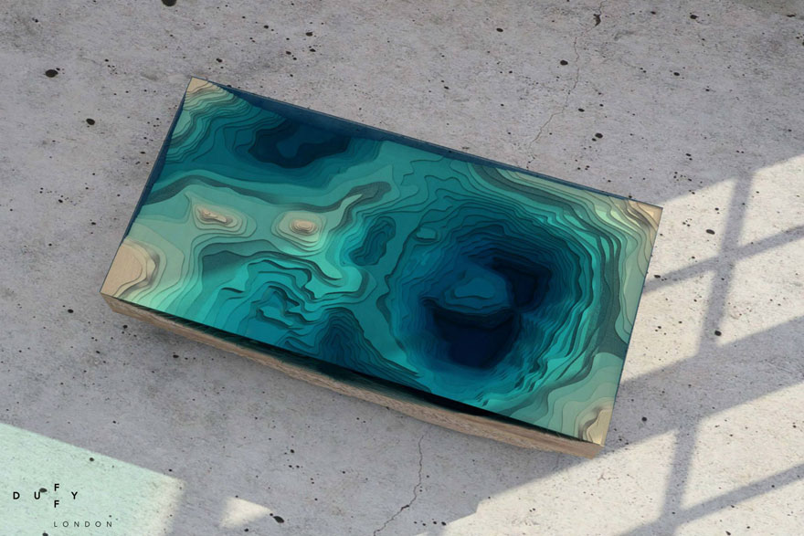 glass-layered-ocean-abyss-table-duffy-london-1.jpg