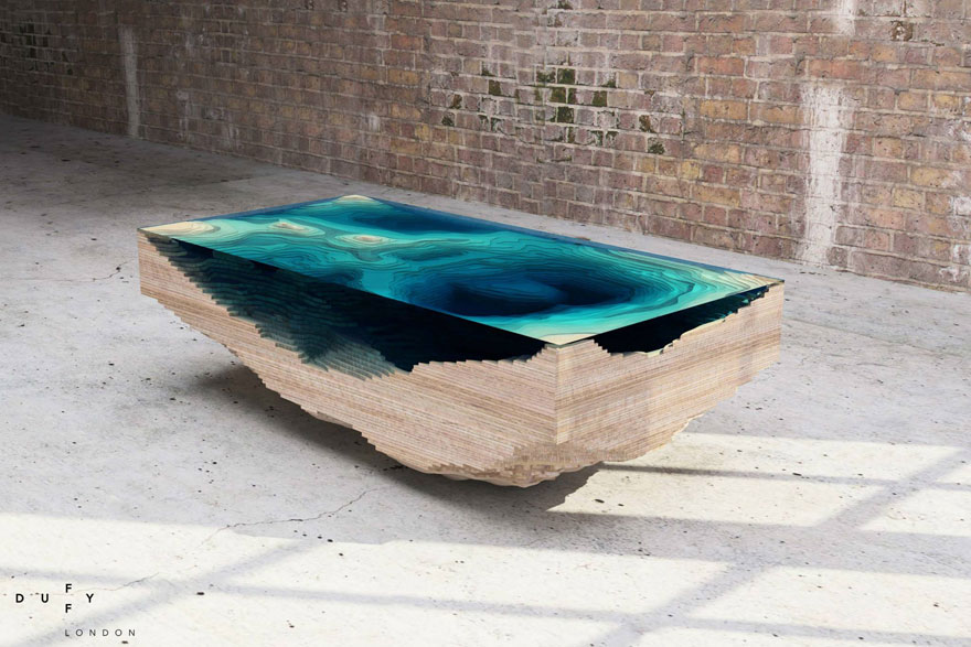 glass-layered-ocean-abyss-table-duffy-london-2.jpg