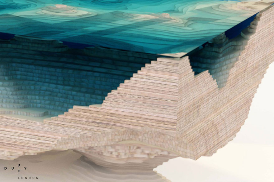 glass-layered-ocean-abyss-table-duffy-london-3.jpg