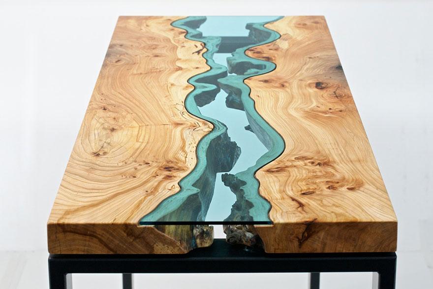 furniture-design-table-topography-greg-klassen-2.jpg