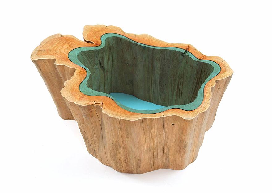 furniture-design-table-topography-greg-klassen-11.jpg