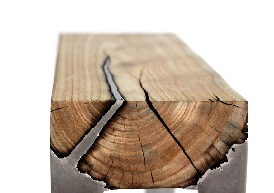 wood-casting-aluminum-furniture-hilla-shamia-4.jpg