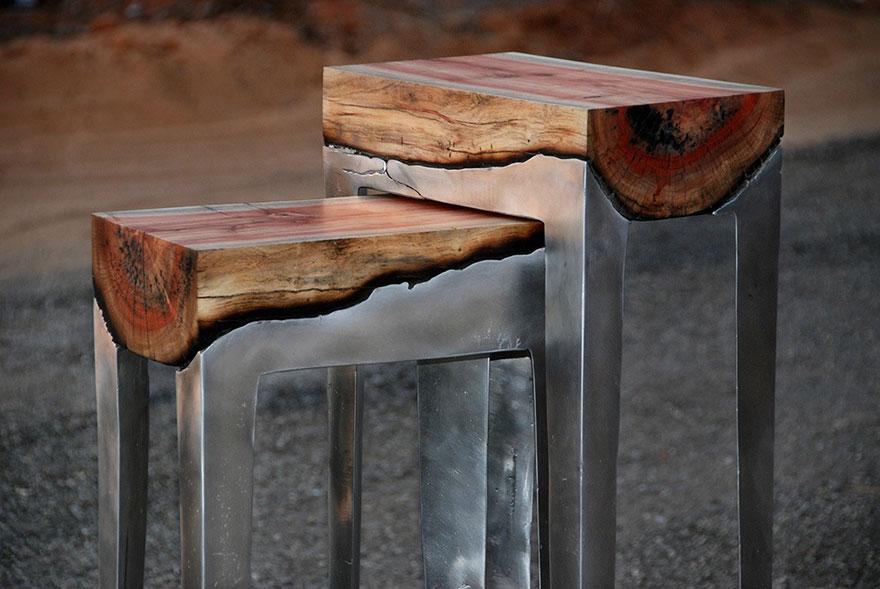 wood-casting-aluminum-furniture-hilla-shamia-8.jpg