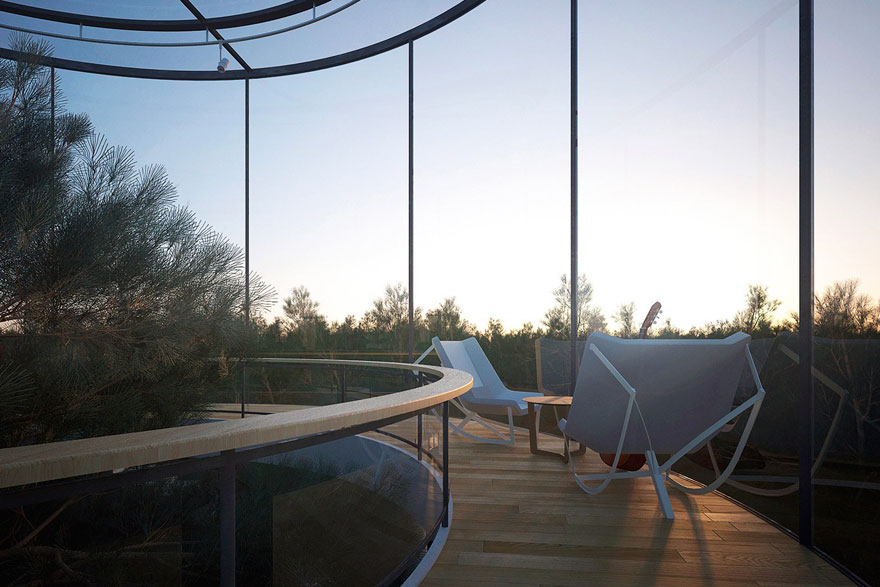 tubular-glass-tree-house-aibek-almassov-masow-architects-4.jpg