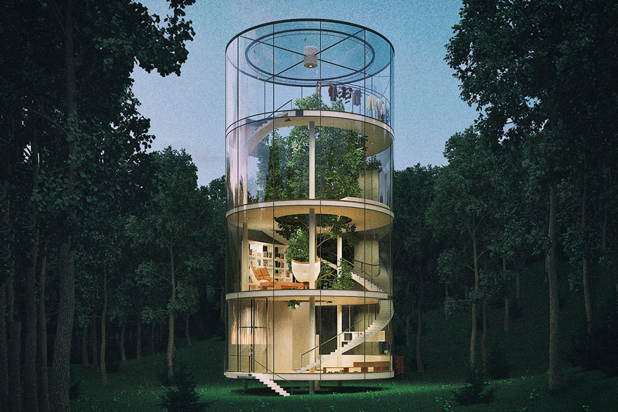tubular-glass-tree-house-aibek-almassov-masow-architects-8.jpg