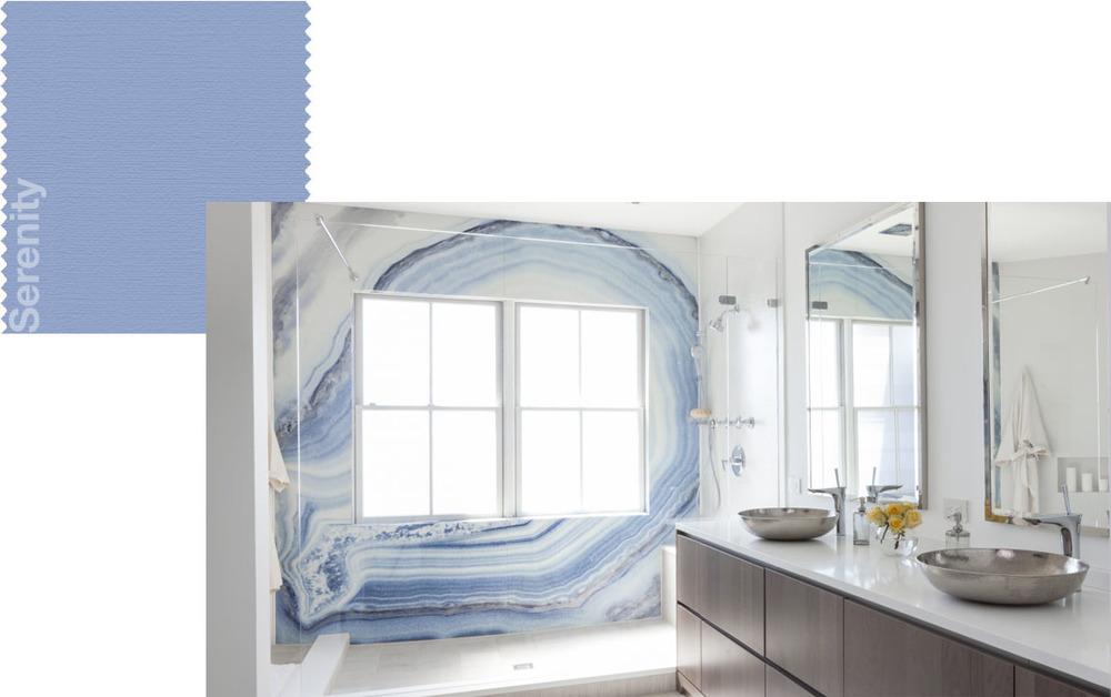 Image courtesy of  JSE Interior Design