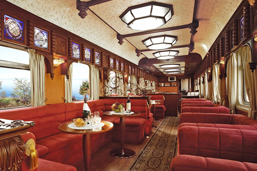 dam-images-travel-2015-luxury-trains-luxury-trains-12.jpg