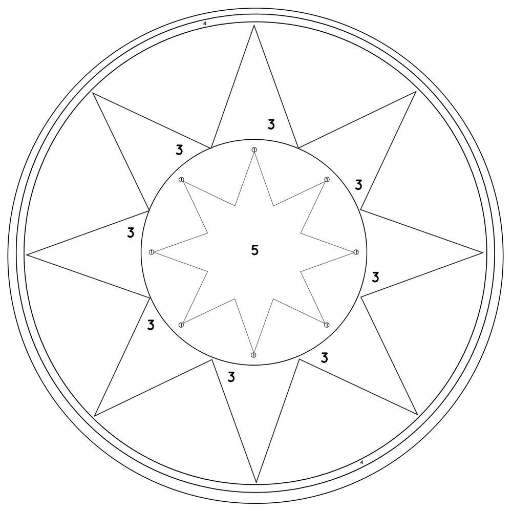 hex_numbers4.jpg