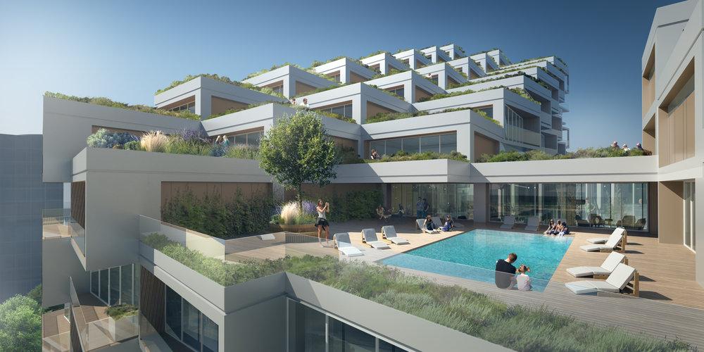 Bayside_Toronto_Phase3_Terrace-Provided-by-3XN.jpg