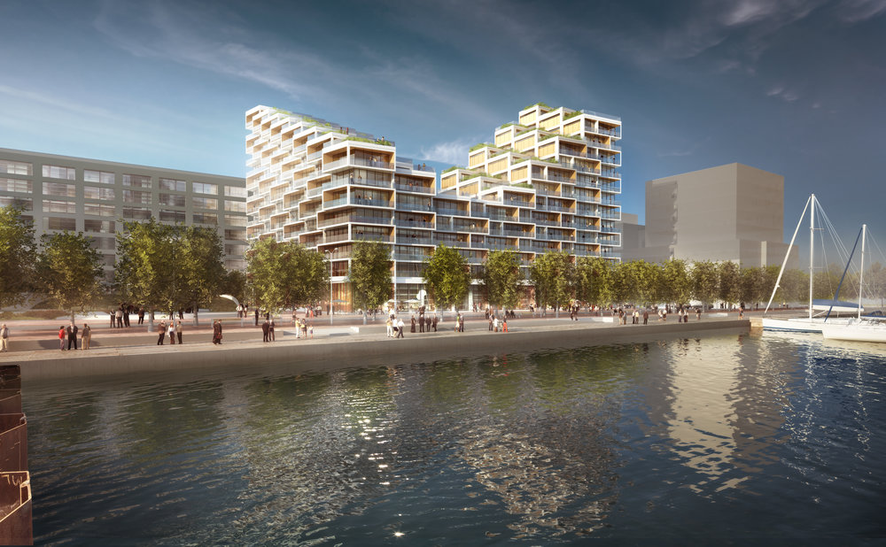 Bayside_Toronto_Phase3_Waterfront-Provided-by-3XN.jpg