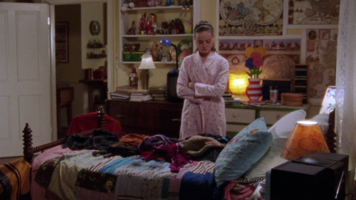 01 Rory's Bedroom.png