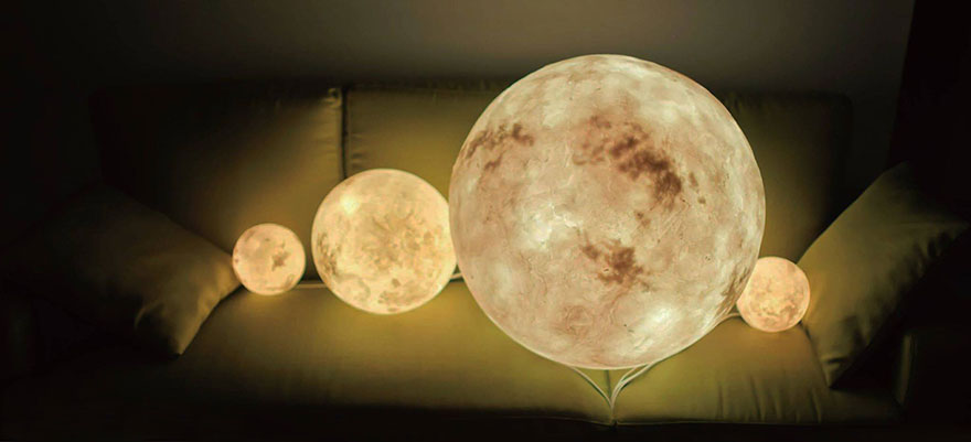 moon-lamp-luna-acorn-studio-5.jpg
