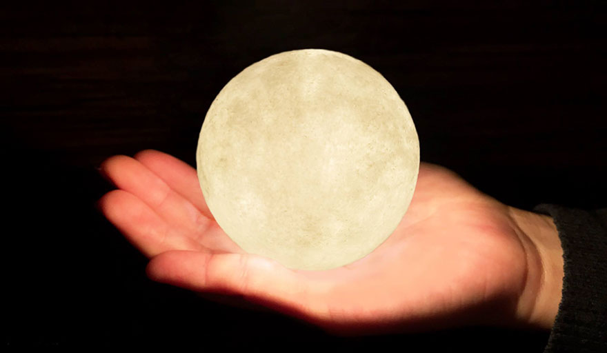 moon-lamp-luna-acorn-studio-8.jpg