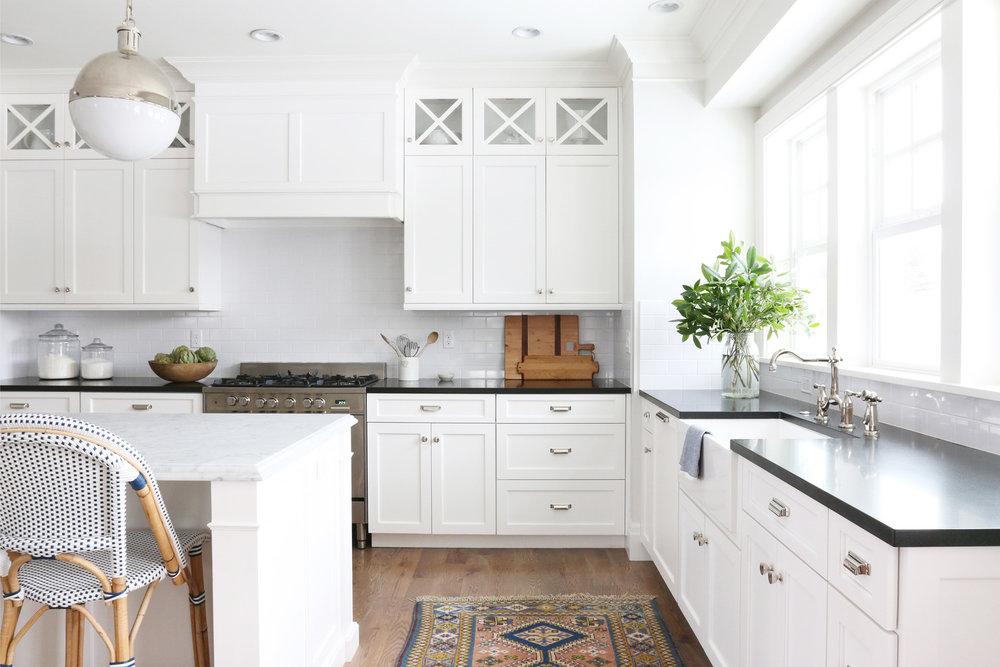 Miller+Kitchen+8.1.jpeg