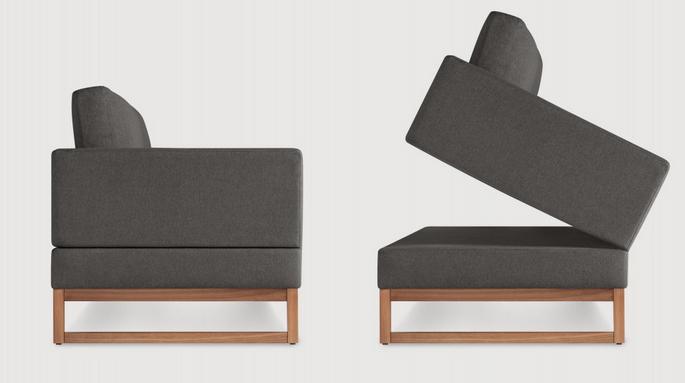 02 | Diplomat Sleeper Sofa.jpg