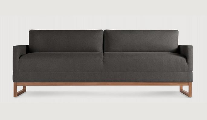 01 | Diplomat Sleeper Sofa.jpg