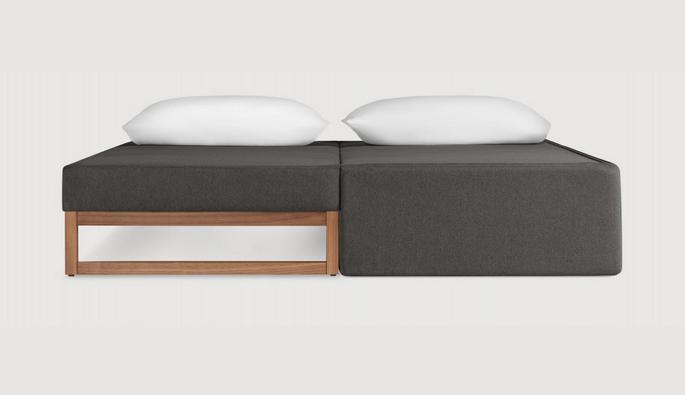 03 | Diplomat Sleeper Sofa.jpg