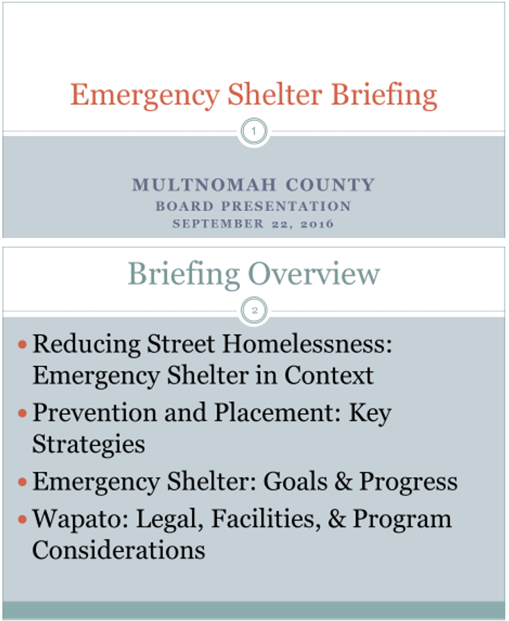 Shelterbriefing.png