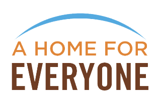 A Home for Everyone Logo Transparent.png