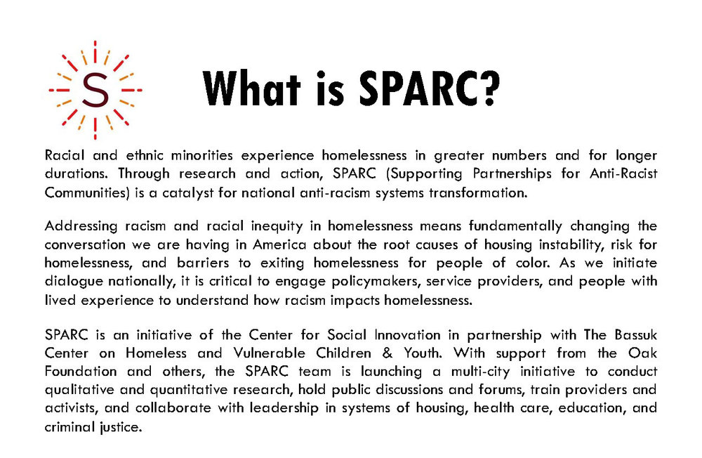 SPARC_Page_2_Web.jpg