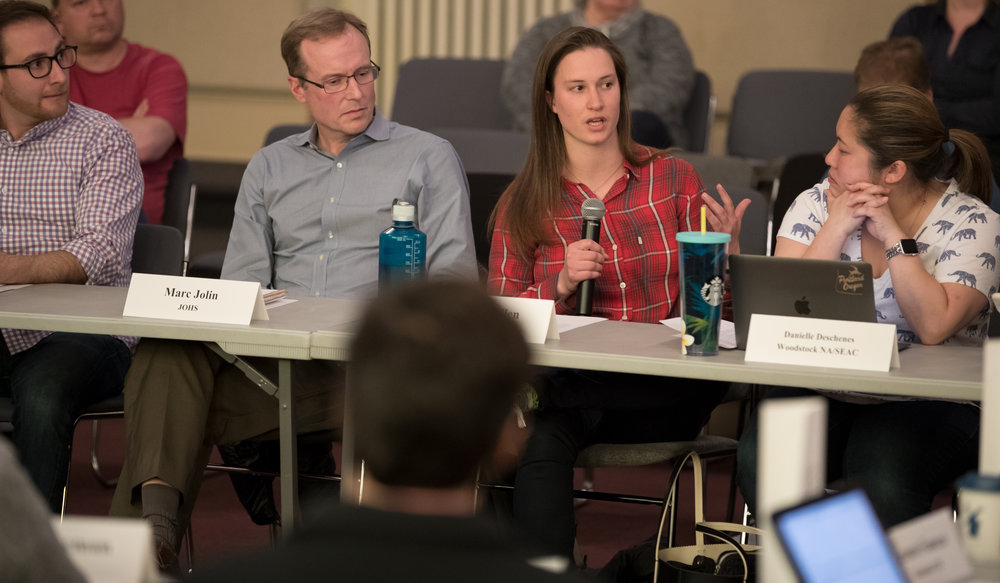 20180418-Foster-Shelter-Committee-MN-12.jpg