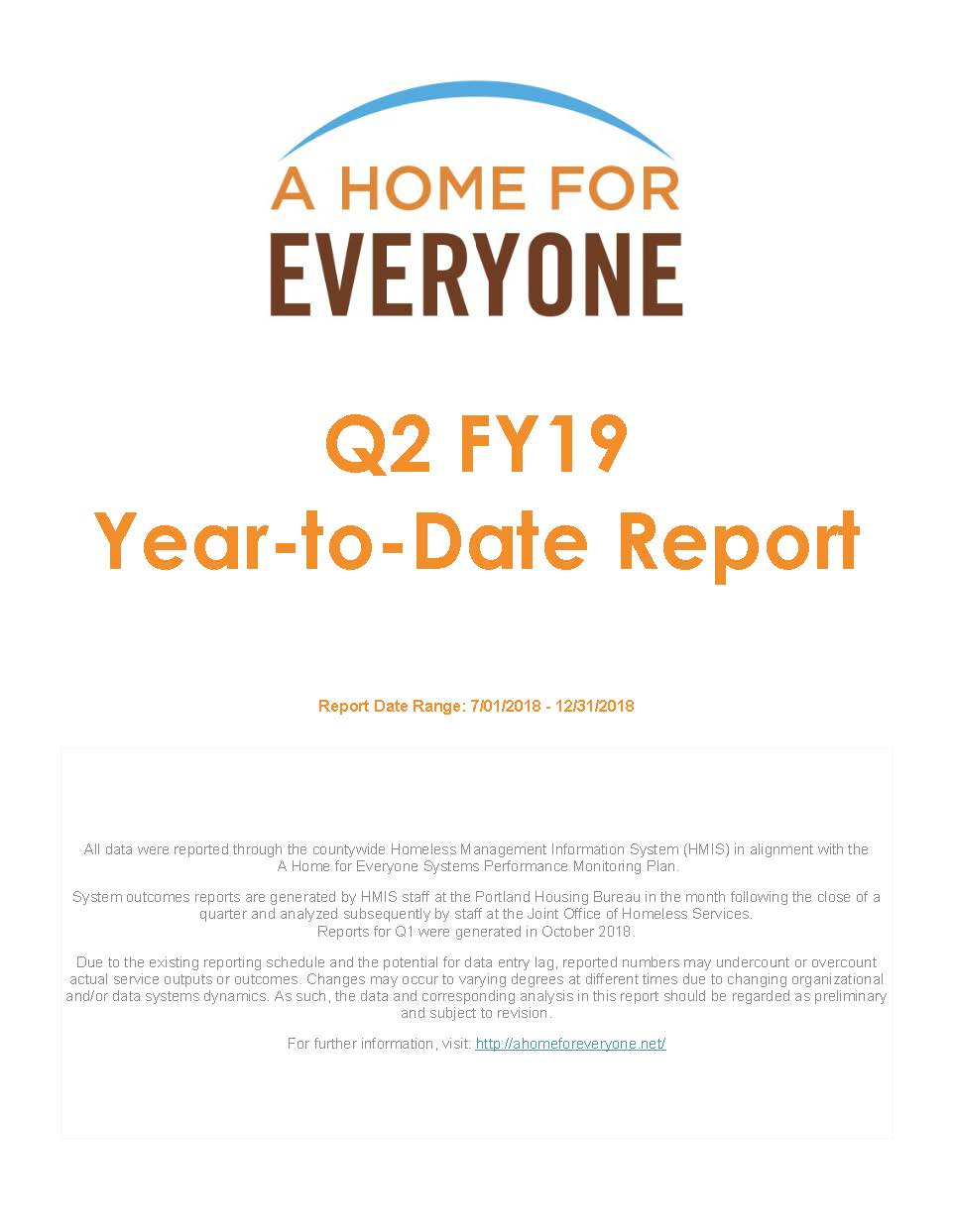 Q2, Fiscal Year 2019