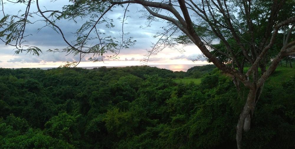 RAYOS DEL SOL COSTA RICA