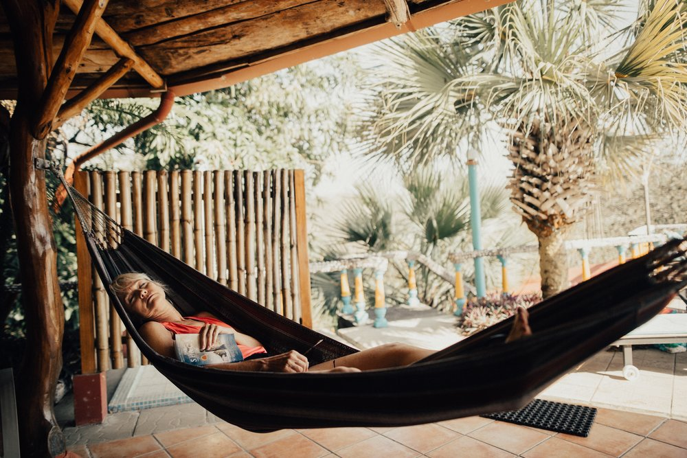 RayosDelSol_Costa_Rica_hammock.jpg