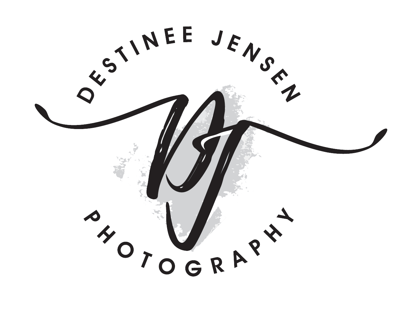 Destinee Jensen Photography