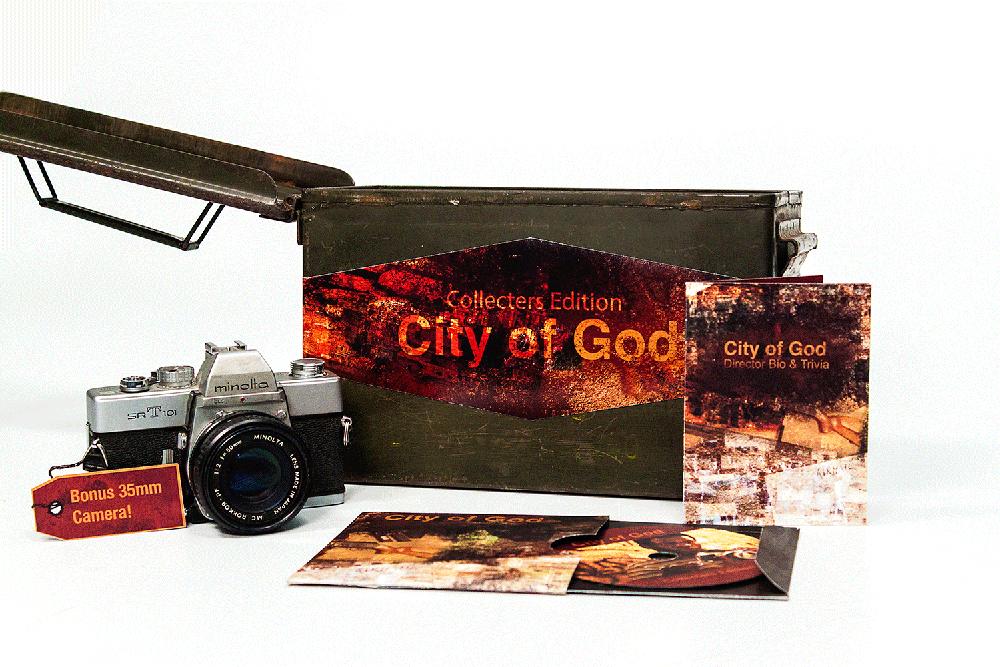 city_of_god.jpg