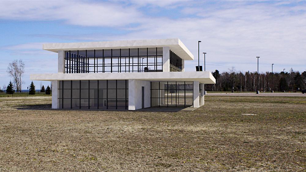 photo_c4d_building.jpg