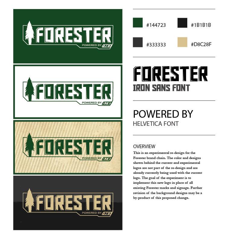 ForesterRedo.jpg