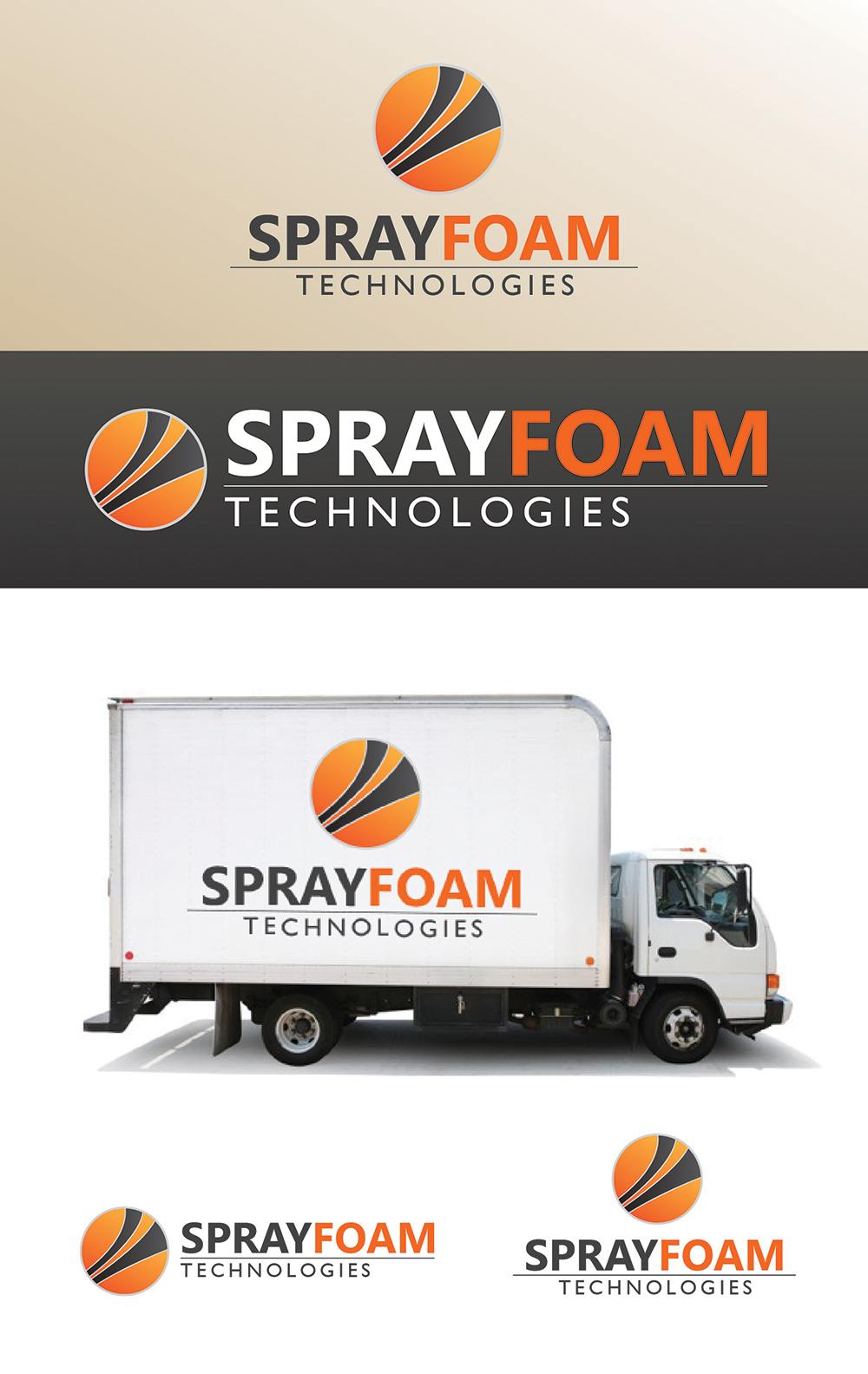 Sprayfoam_Tech.jpg