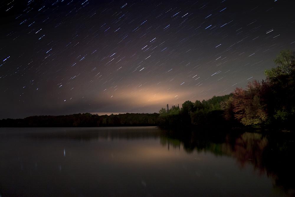 lights_lake_ellen.jpg