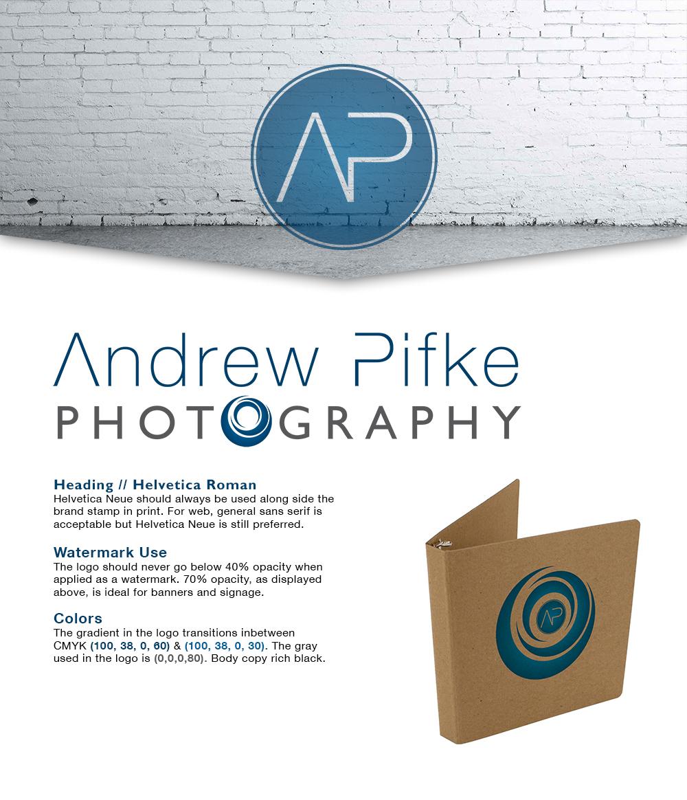 pifke_logo.jpg