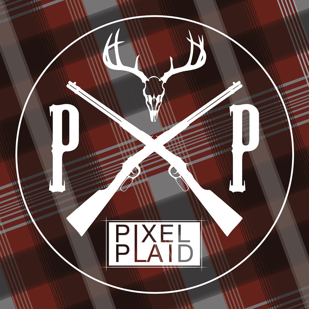 PixelPlaid-01.jpg